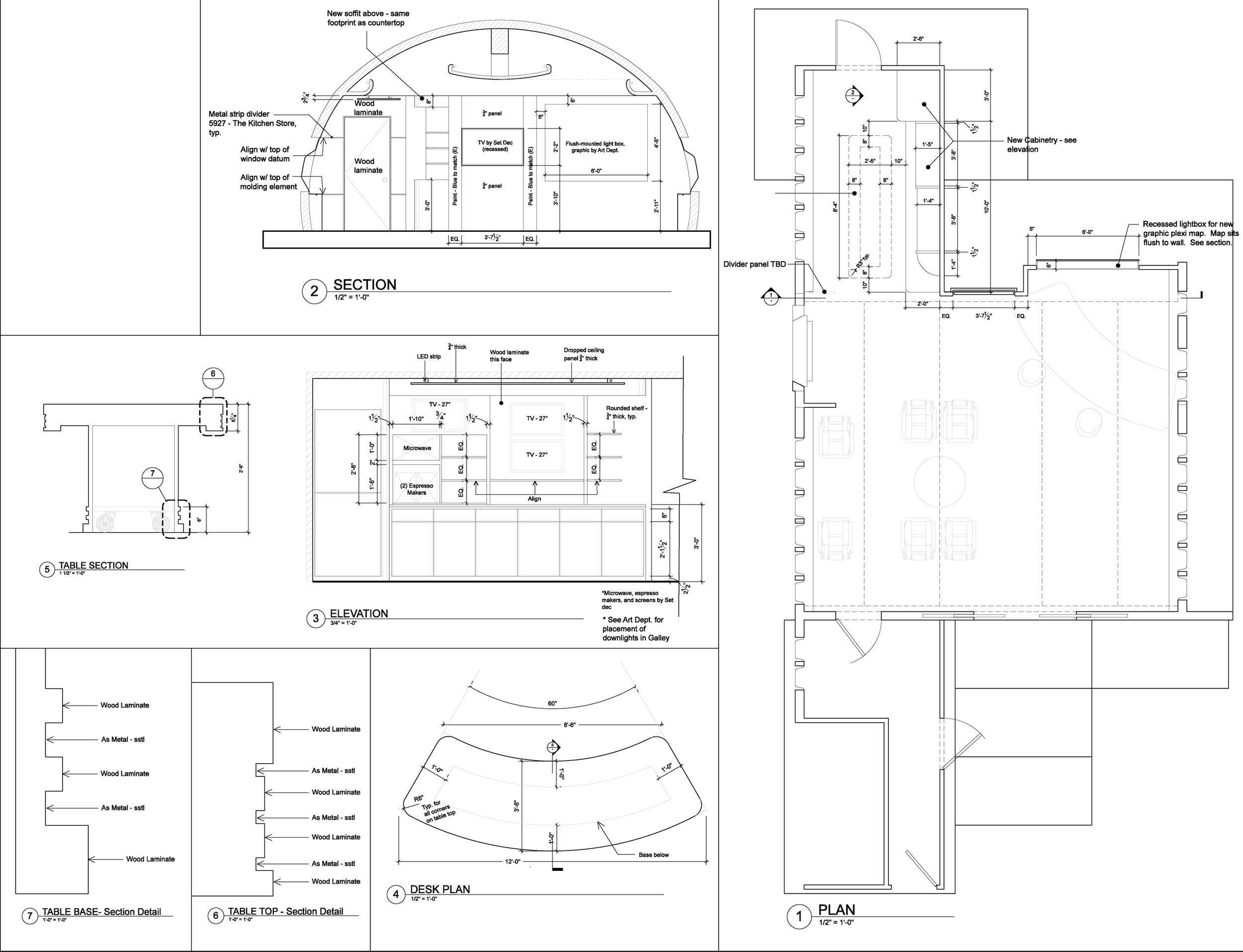 01_PLANE Galley_PLAN.jpg