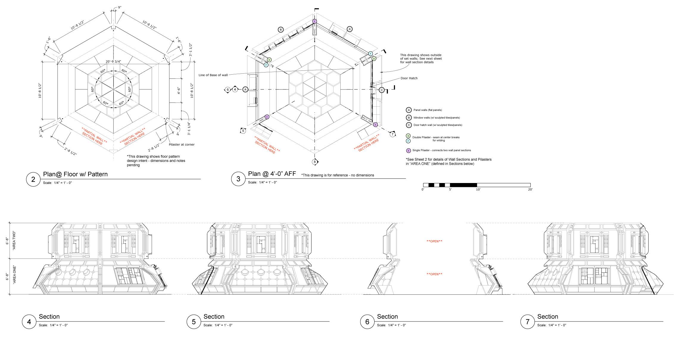 INT Space Capsule_Plans 1.jpg