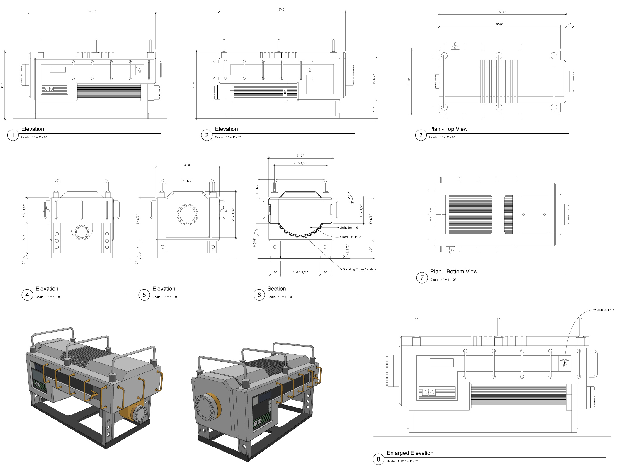 Warehouse_PLANS 4.jpg
