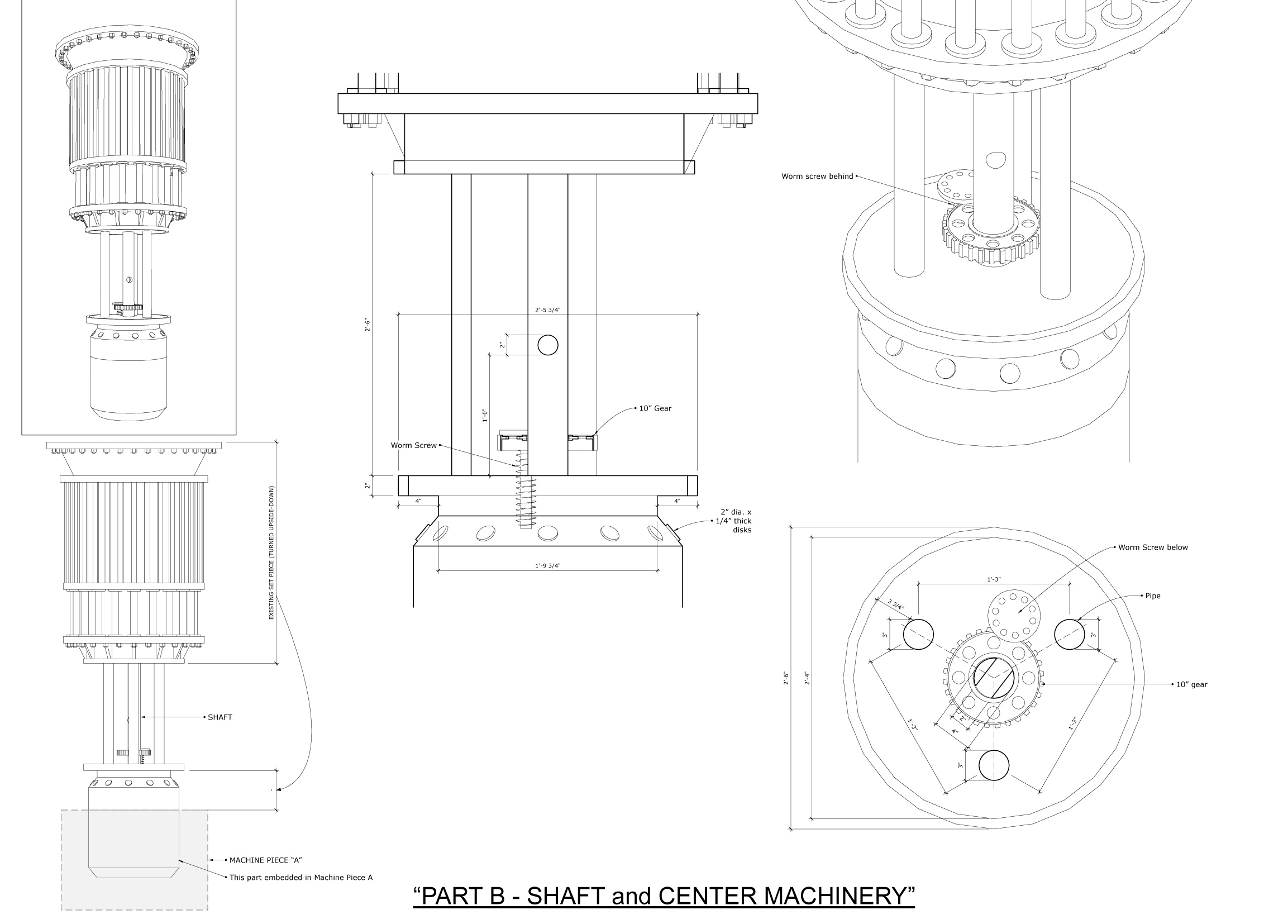 NACELLE_CONST_4 SHEETS_Machinery copy-2.jpg