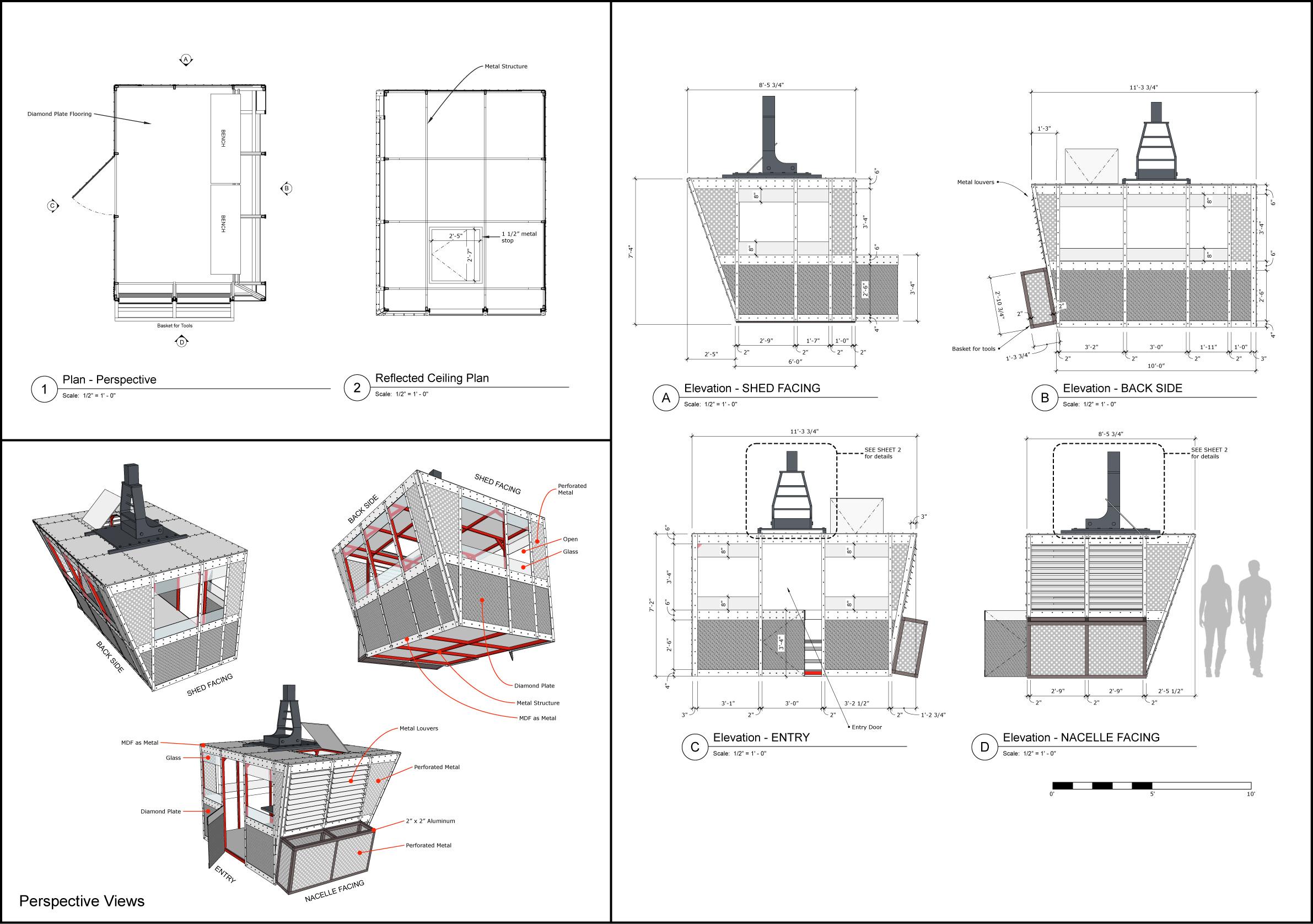 Gondola_CONST copy-1.jpg