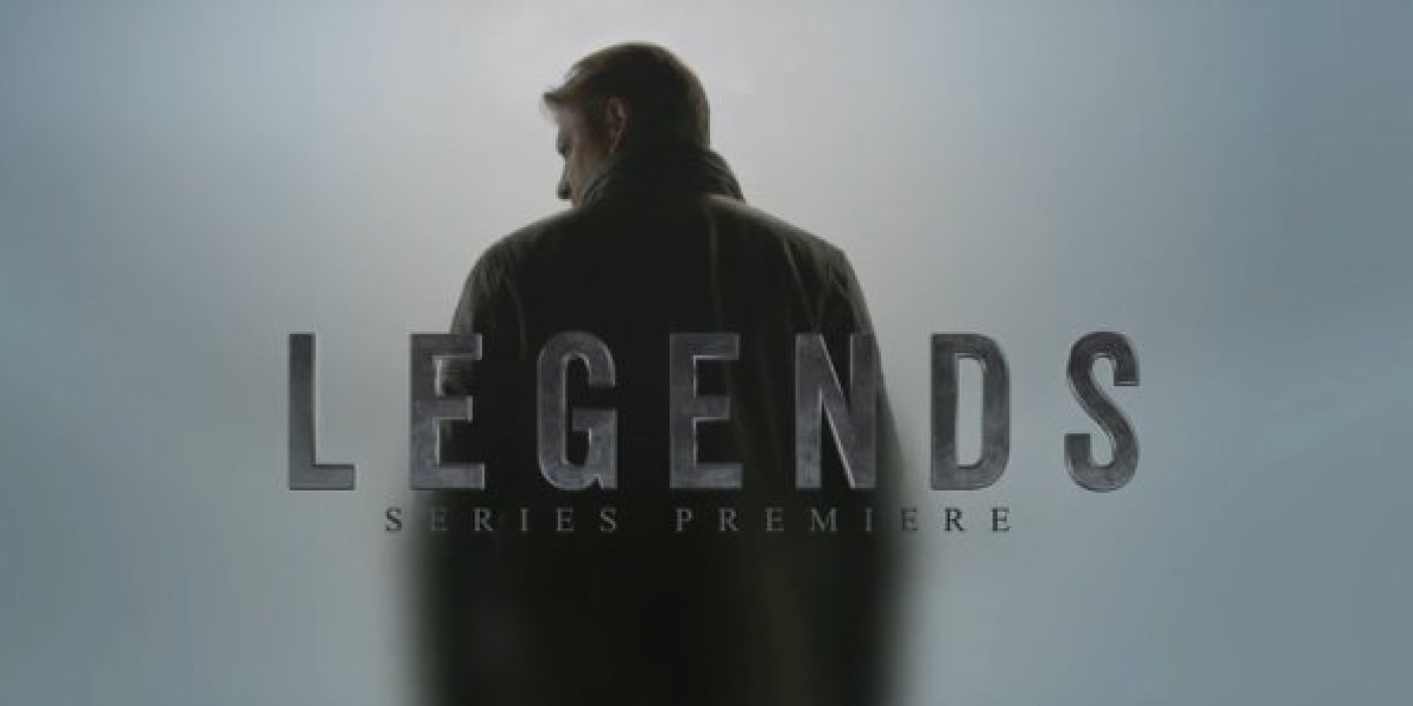 o-LEGENDS-PILOT-RECAP-facebook.jpg