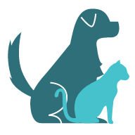 dog cat icon.png