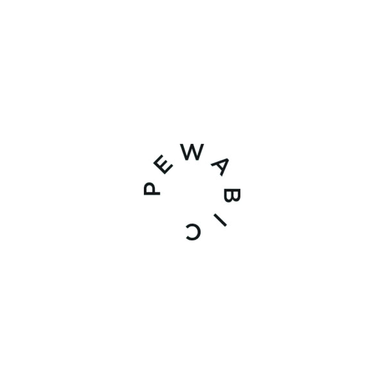 Pewabic Logo 2.jpg