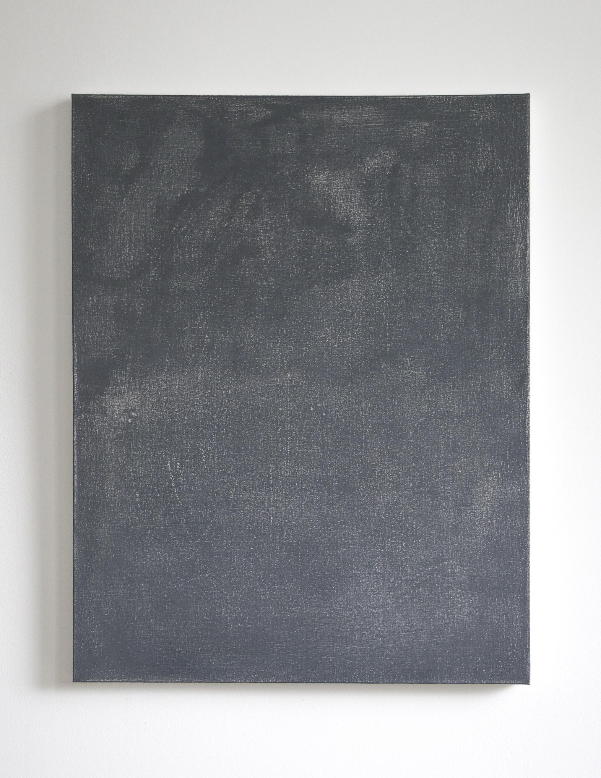 GRIS, 32%22x28%22, acrylic on canvas, 2017.jpg