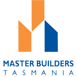 Inhabit Construction Master Builders Tasmania