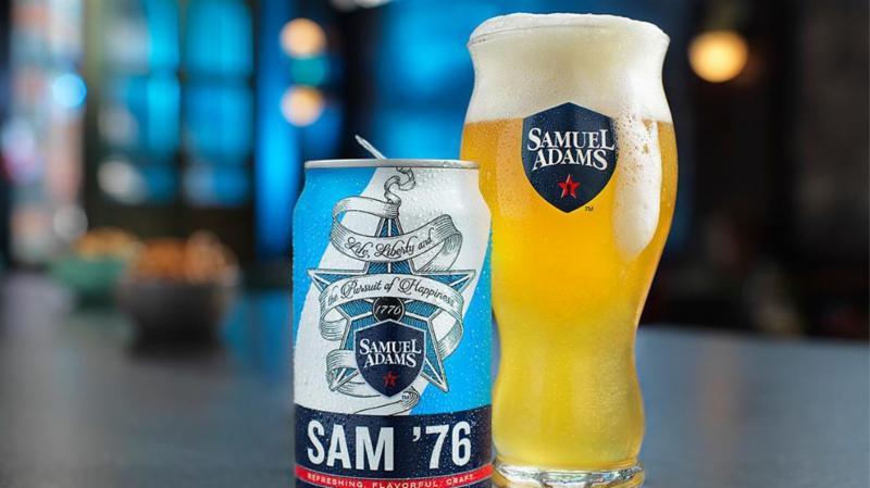 sam-76-cover-990x556.jpg