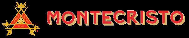montecristo-sword-logo.61bd7150368796024a6d10fd66afb0cd.png