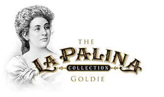 La+Palina+Greensboro+Cigar