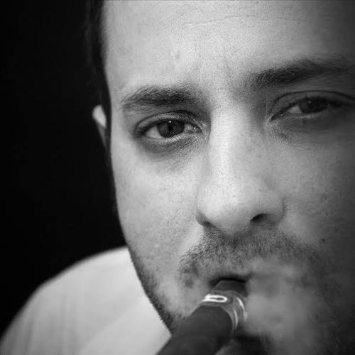 Greensboro+Cigar+Event+La+Palina