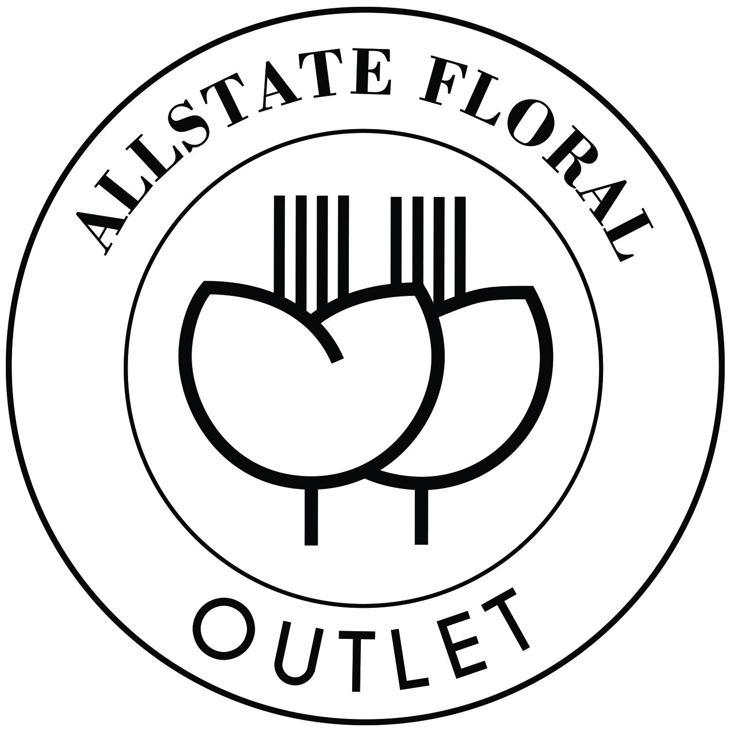 Allstate Floral - 15928 Commerce WayCerritos, CA 90703