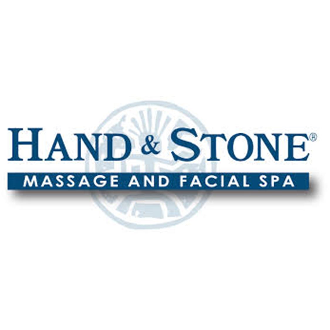 Hand & Stone - 13247 South StCerritos, CA 90703