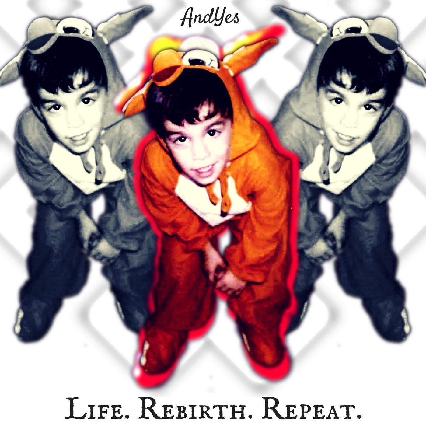Life Rebirth Repeat (8).png