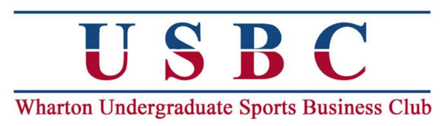 Join us  on Wednesday, February 7th at 6PM in JMHH 270 for our Spring GBM. Come hear about the club and upcoming opportunities! We will also be having a representative from Career Services speaking about the sports industry, followed by a panel of students who have/are working in the sports industry. This will be an awesome event, so be sure to stop by! Pizza will be served!