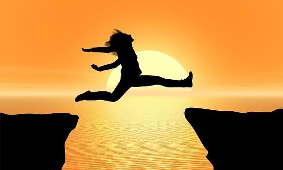Sun Leap.jpg