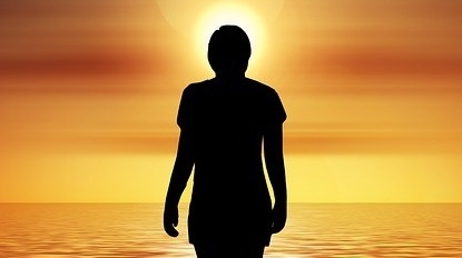 Healing Reiki - Healing and Chakra Balancing in all sessions. Reiki can be done from a distance if you are uncomfortable, or unable, to leave home.