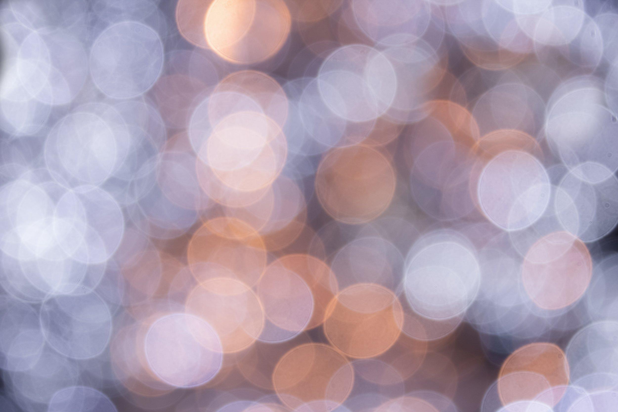 abstract-art-blur-301664.jpg