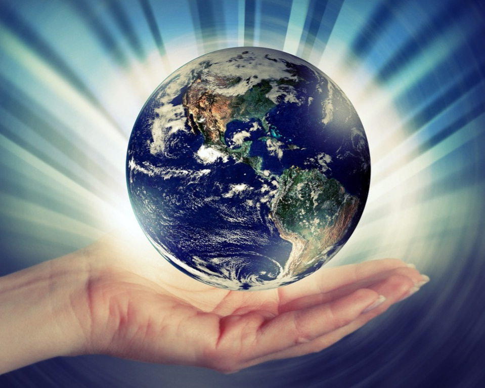 Enjoy Clearings & Reiki - In Person in Austin, TexasORRemotely from the Comfort of Home, anywhere in the world.