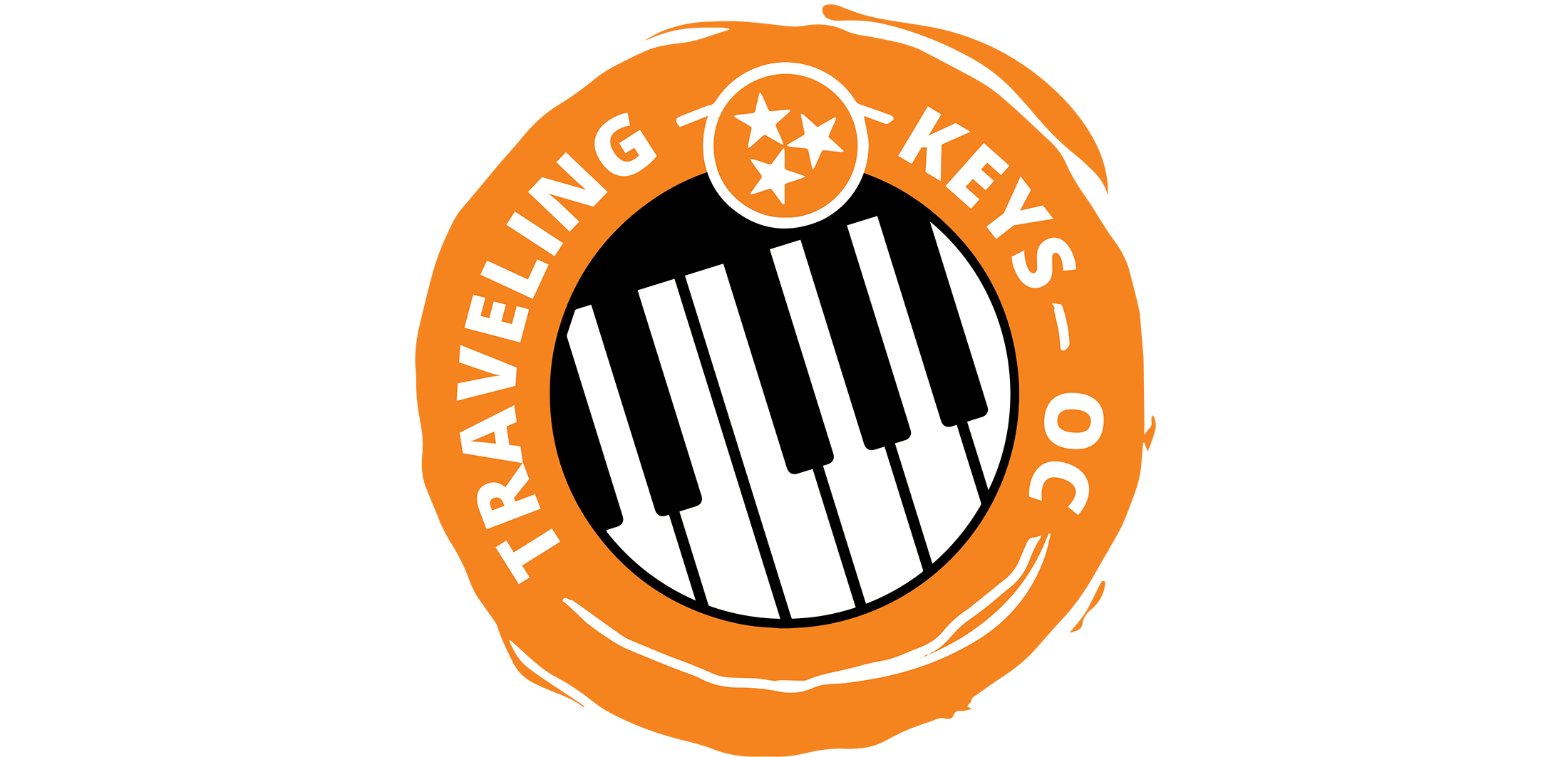 TravelingKeys-Logo-wide.png