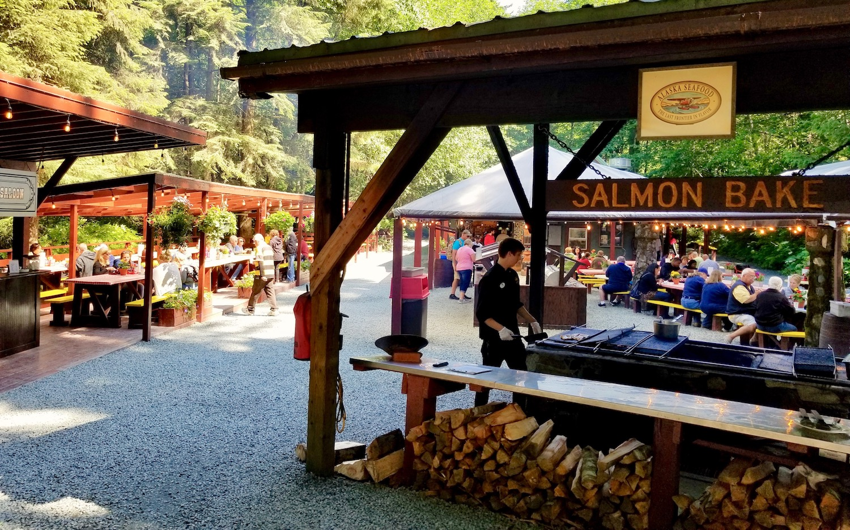 salmon bake.jpg