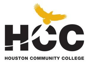 houston community college.jpg