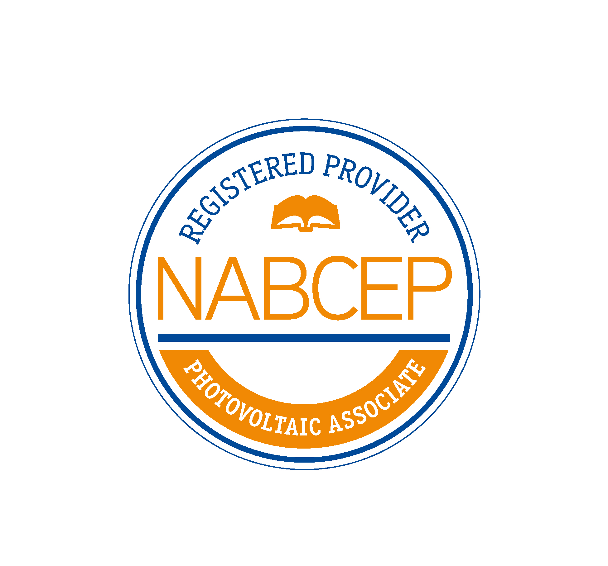 NABCEP PV provider logo.jpg