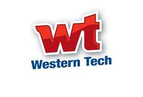 western tech.jpg