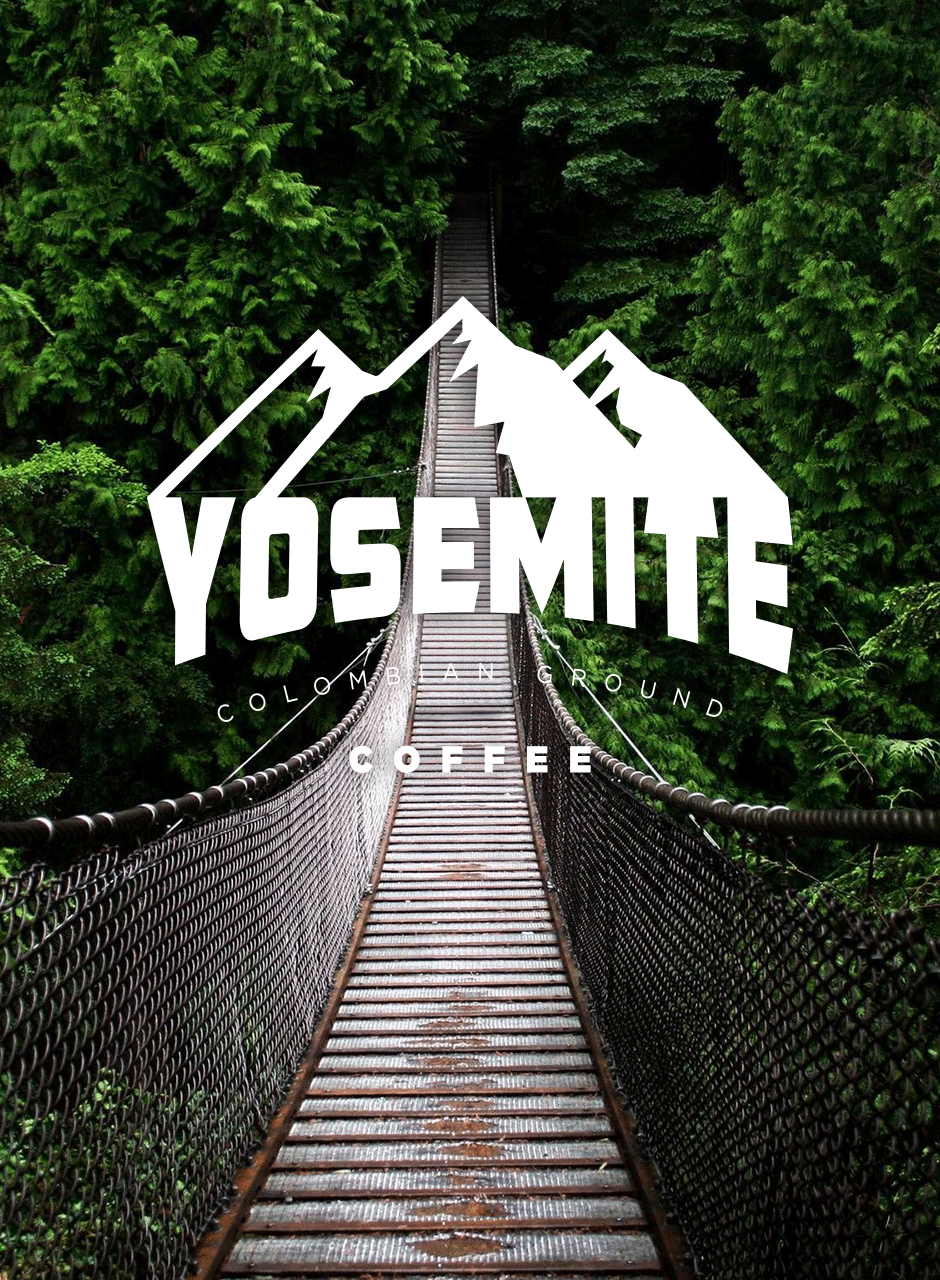 LogosFlat_0000_Yosemite-Coffee.png