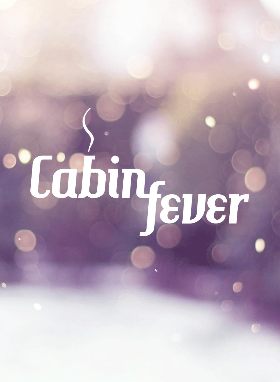 LogosFlat_0004_Cabin-Fever.png