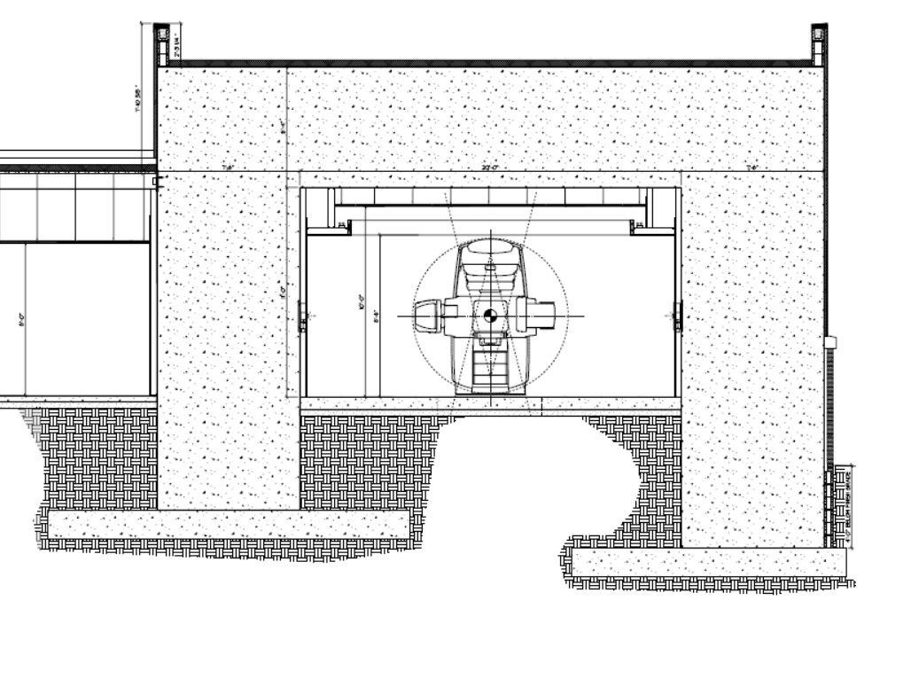 Linac-Vault-1.jpg