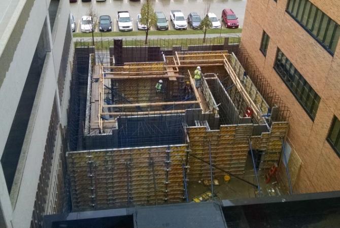 Vault -Construction-3.jpg