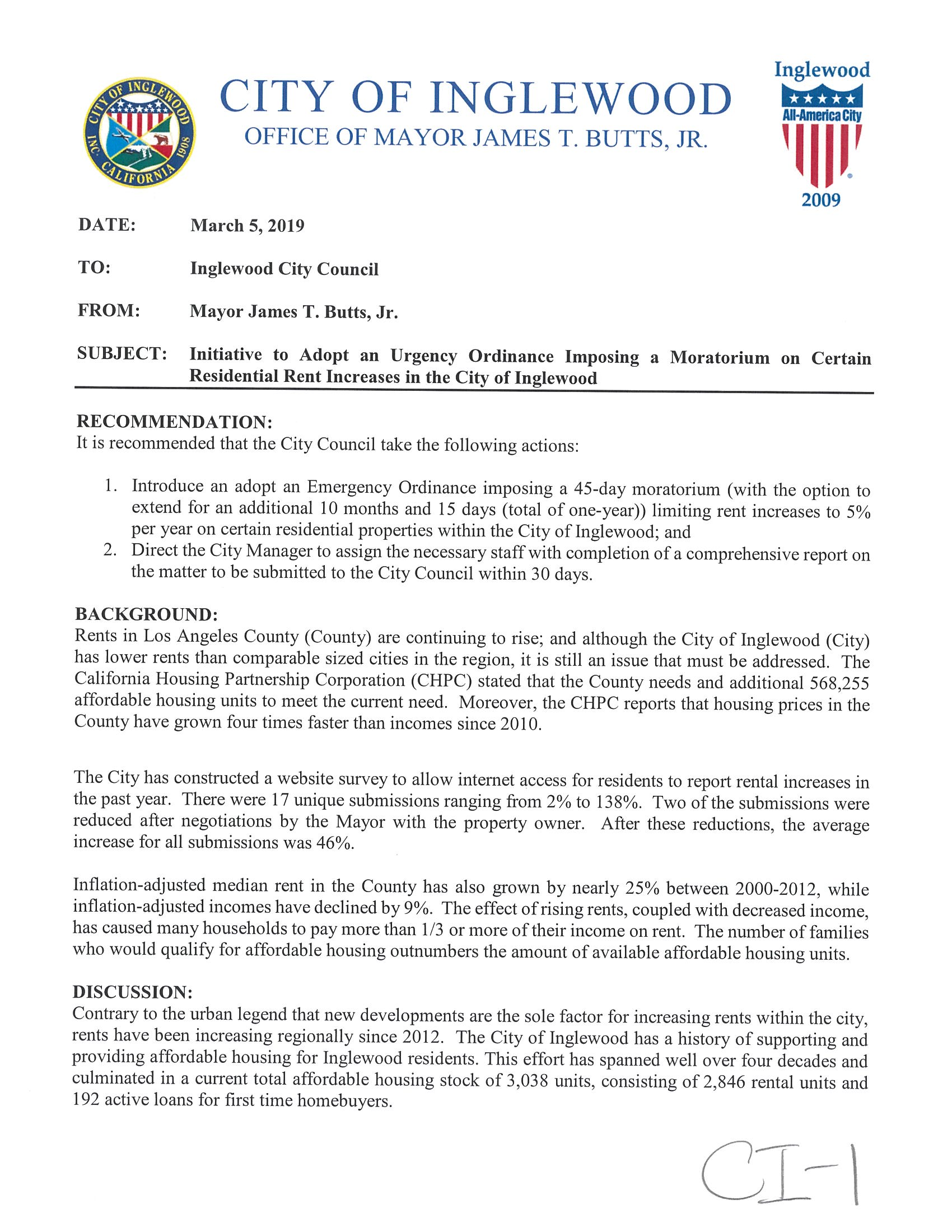 Mayor Butts letter_Page_1.jpg