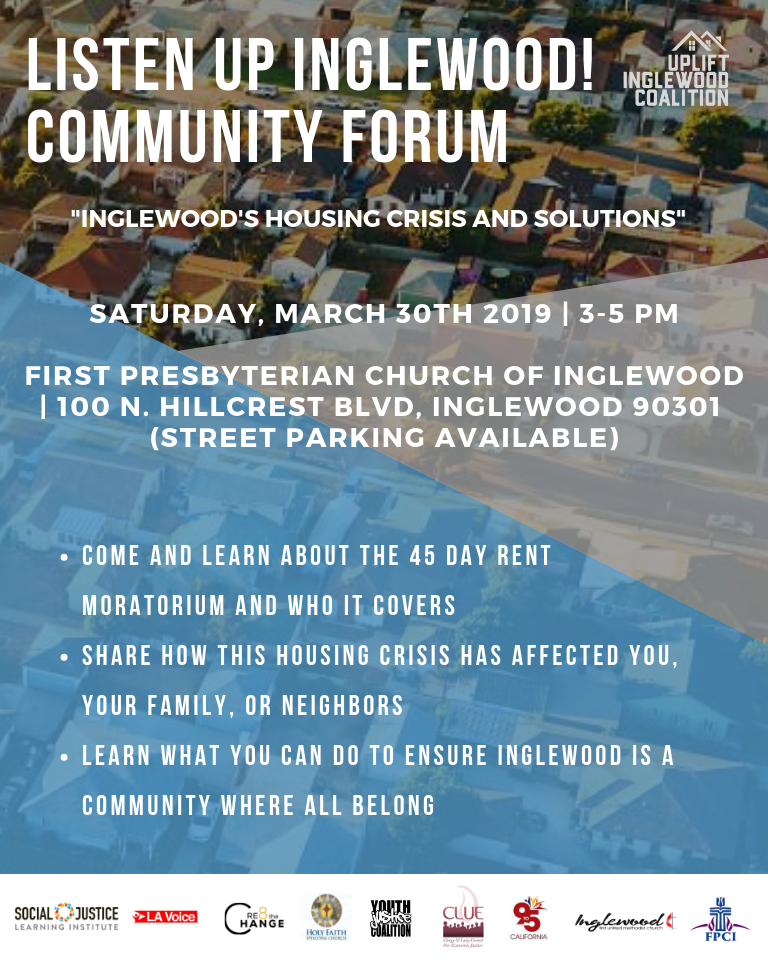 March 30th Community Forum (1).png