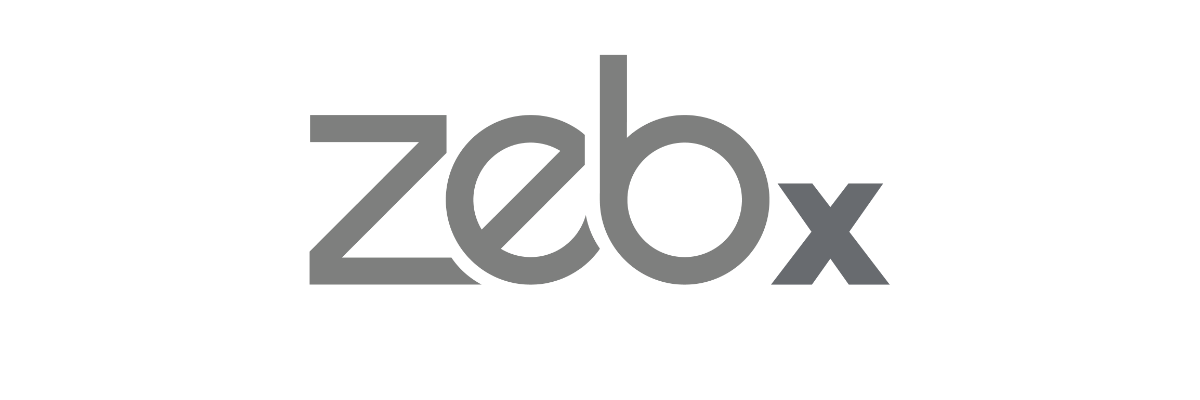 ZebX.png