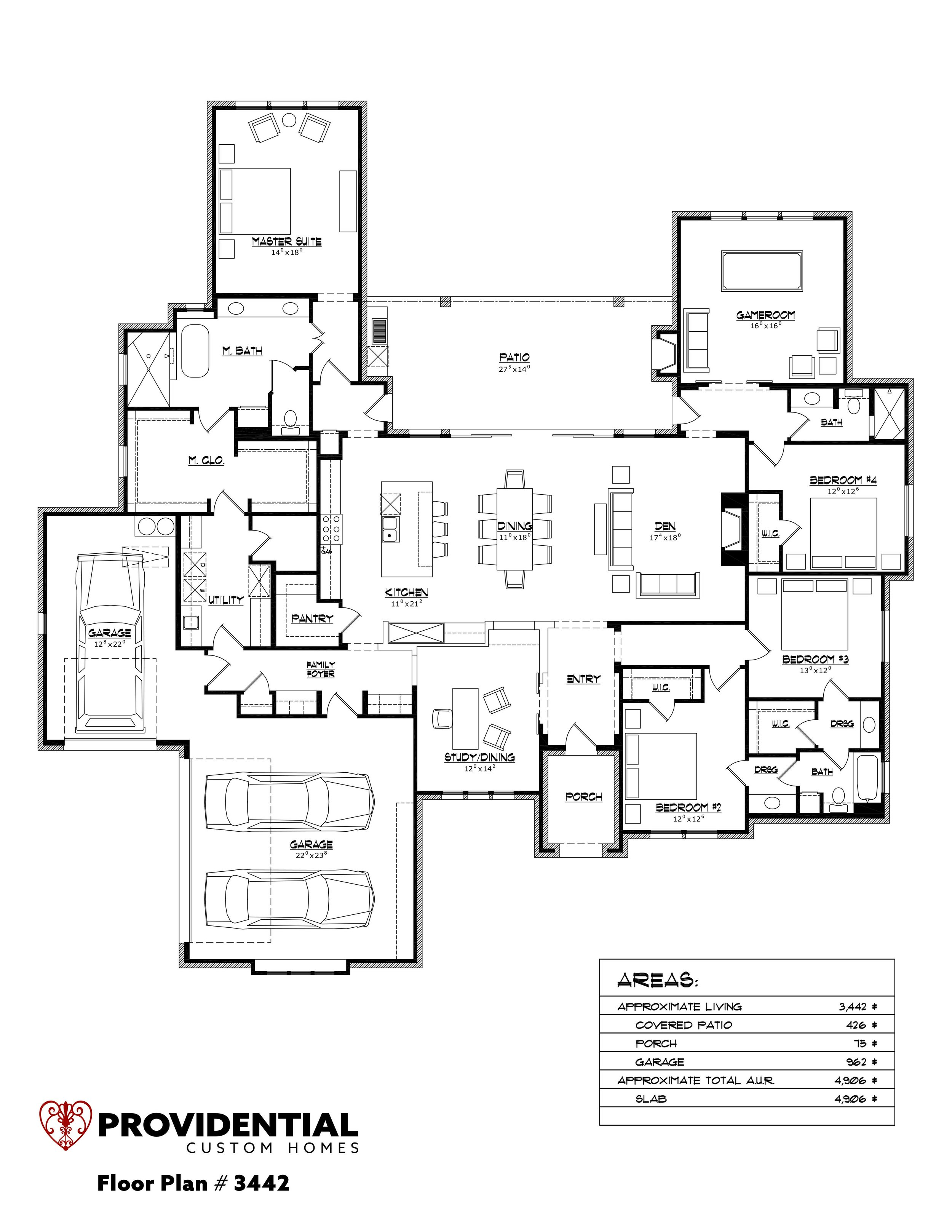 The FLOOR PLAN #3442.jpg