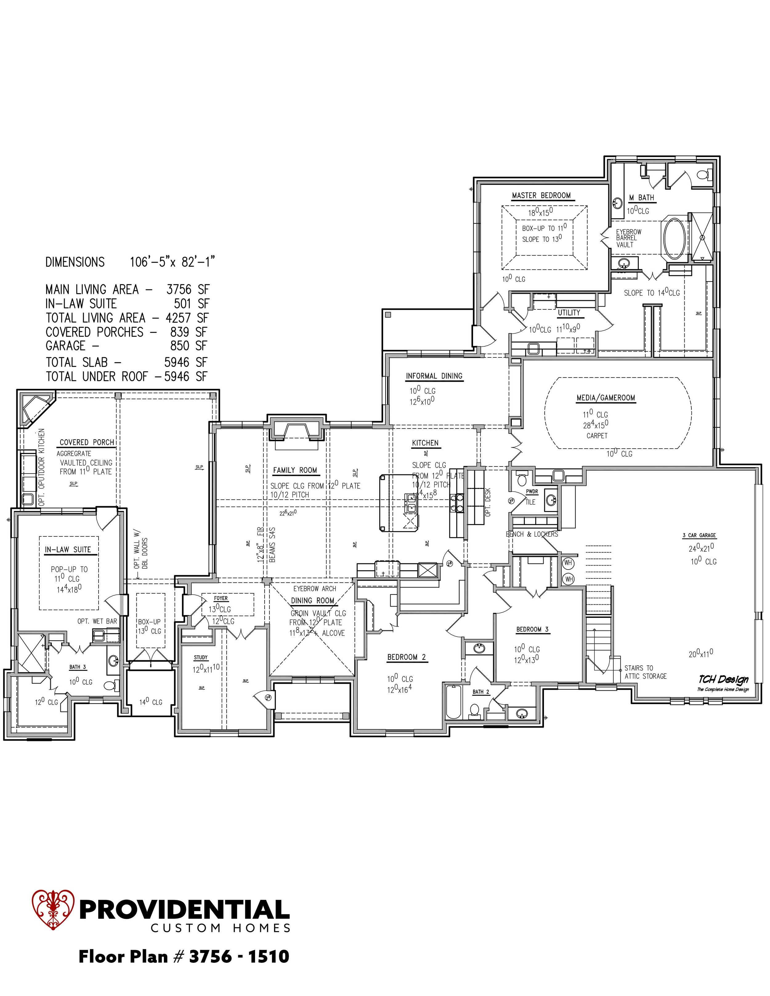 The FLOOR PLAN #3756 - 1510.jpg