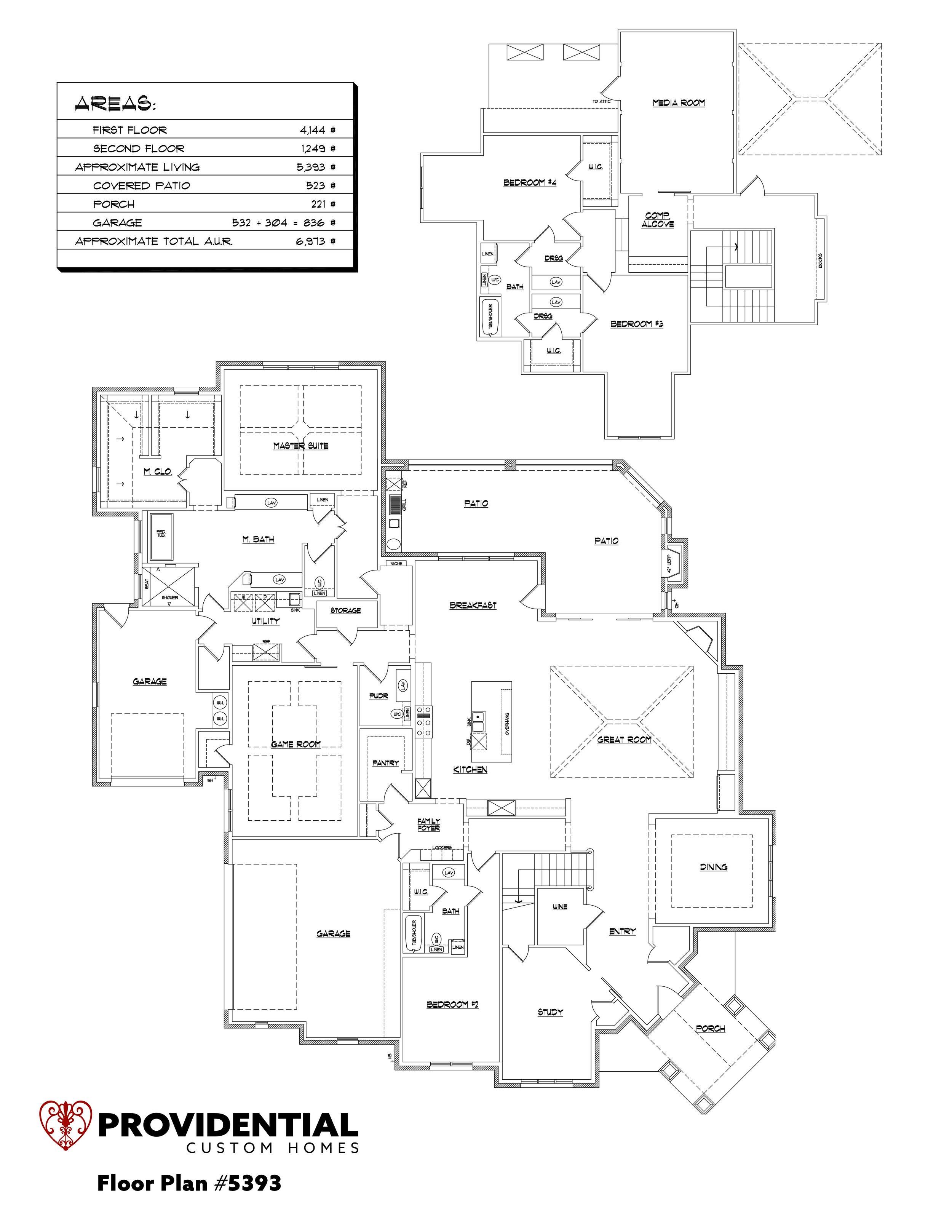 The FLOOR PLAN #5393.jpg