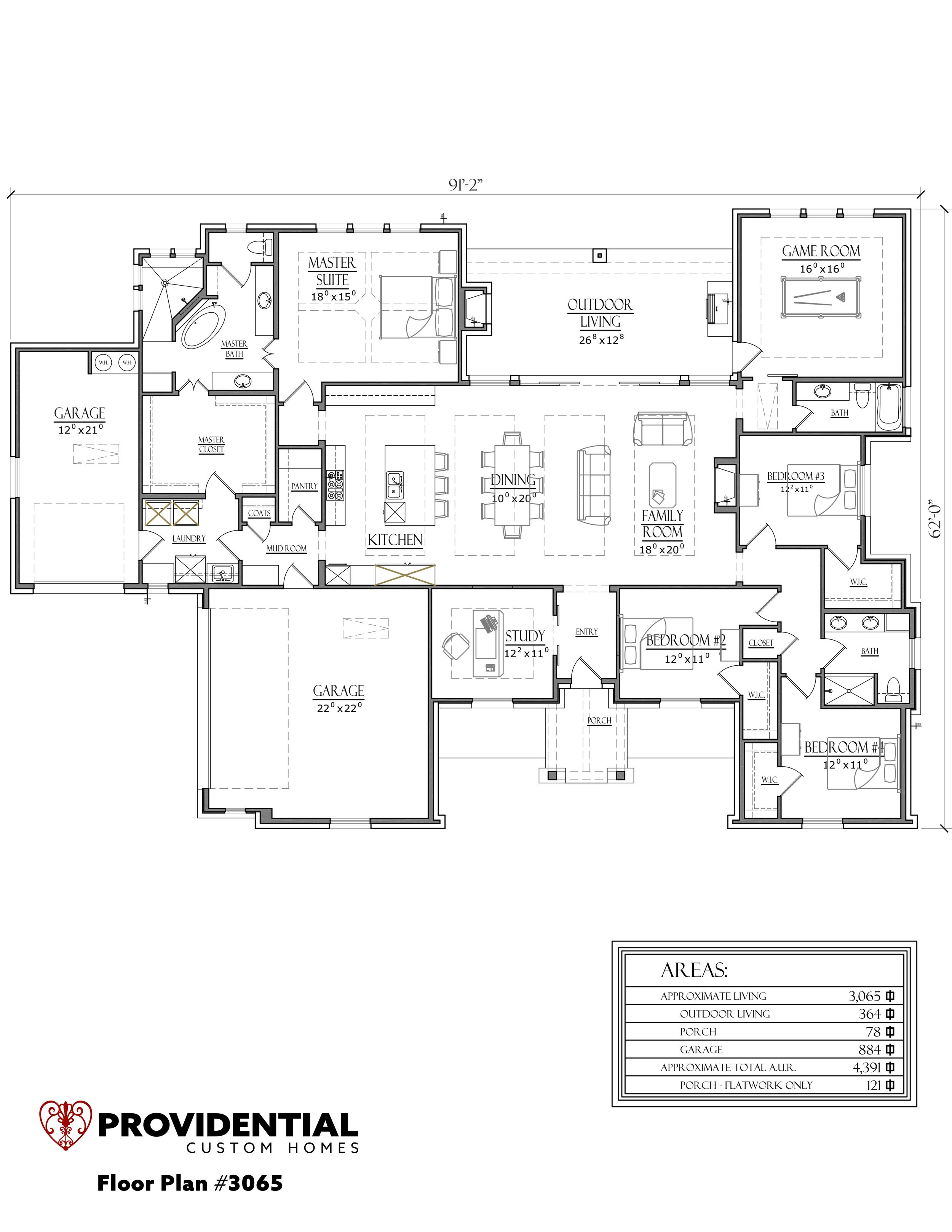 The FLOOR PLAN #3065.jpg