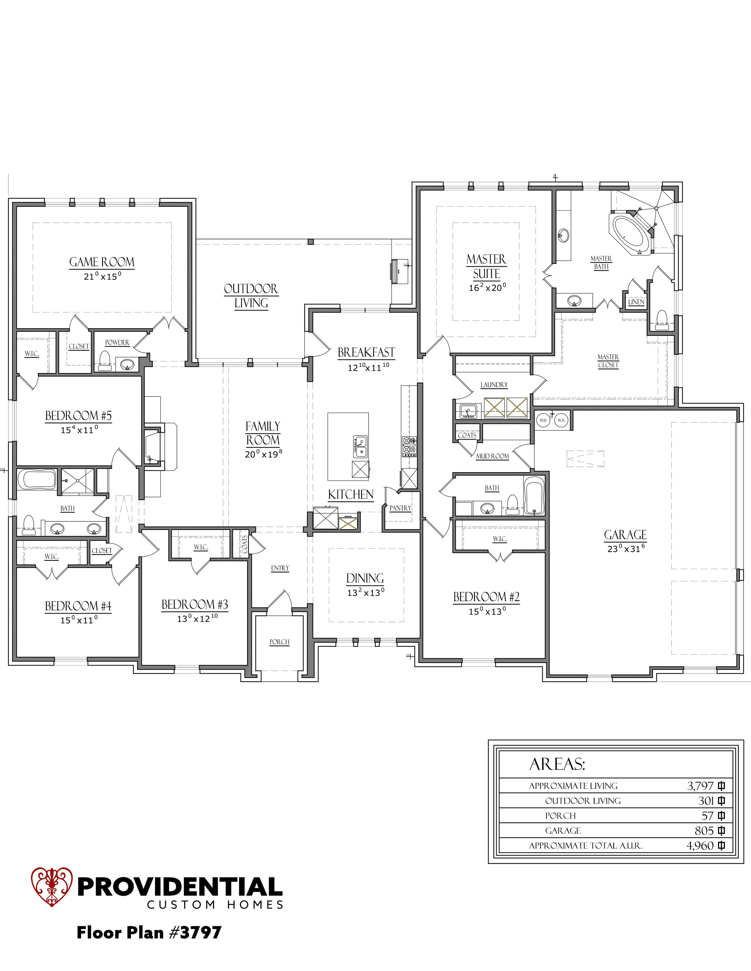 The FLOOR PLAN #3797.jpg