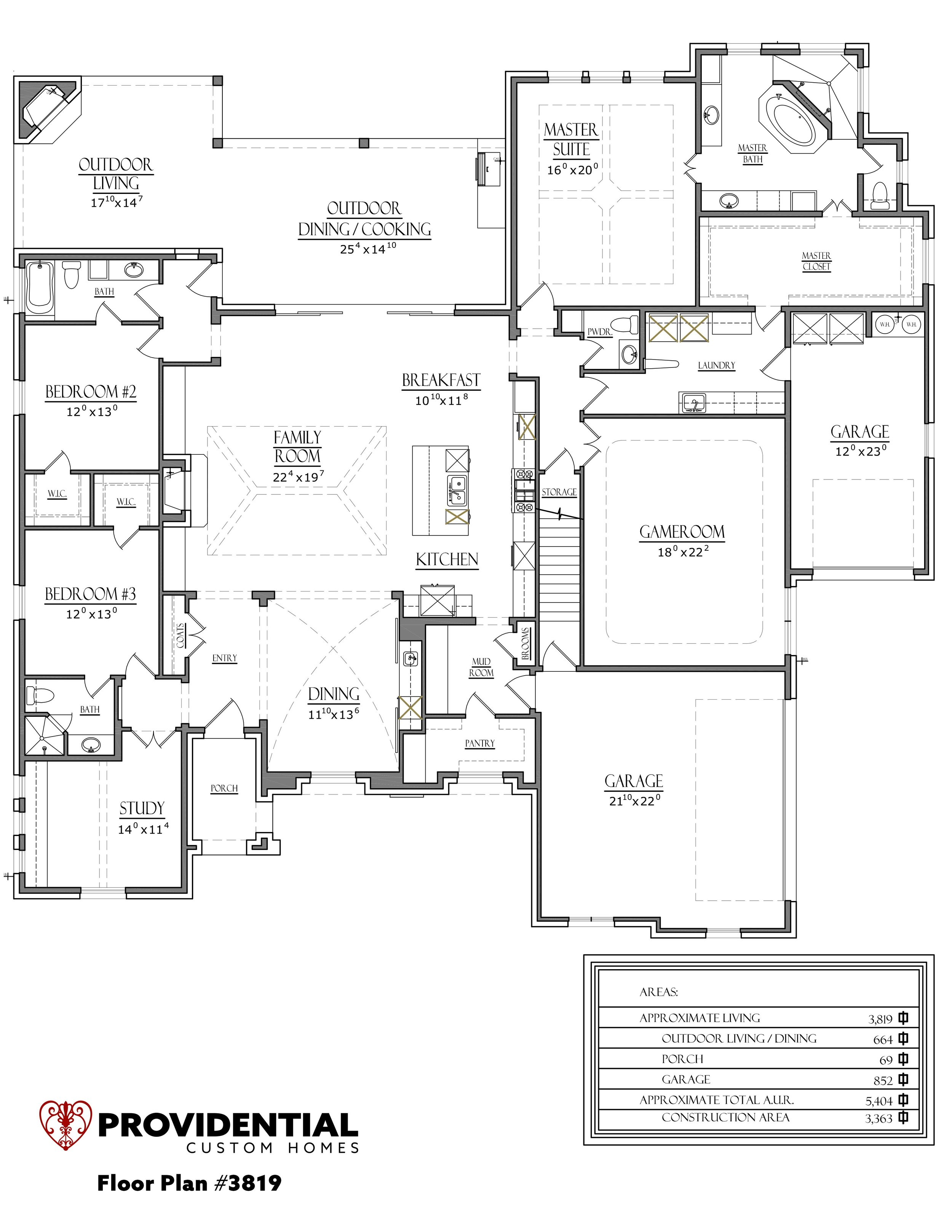 The FLOOR PLAN #3819.jpg