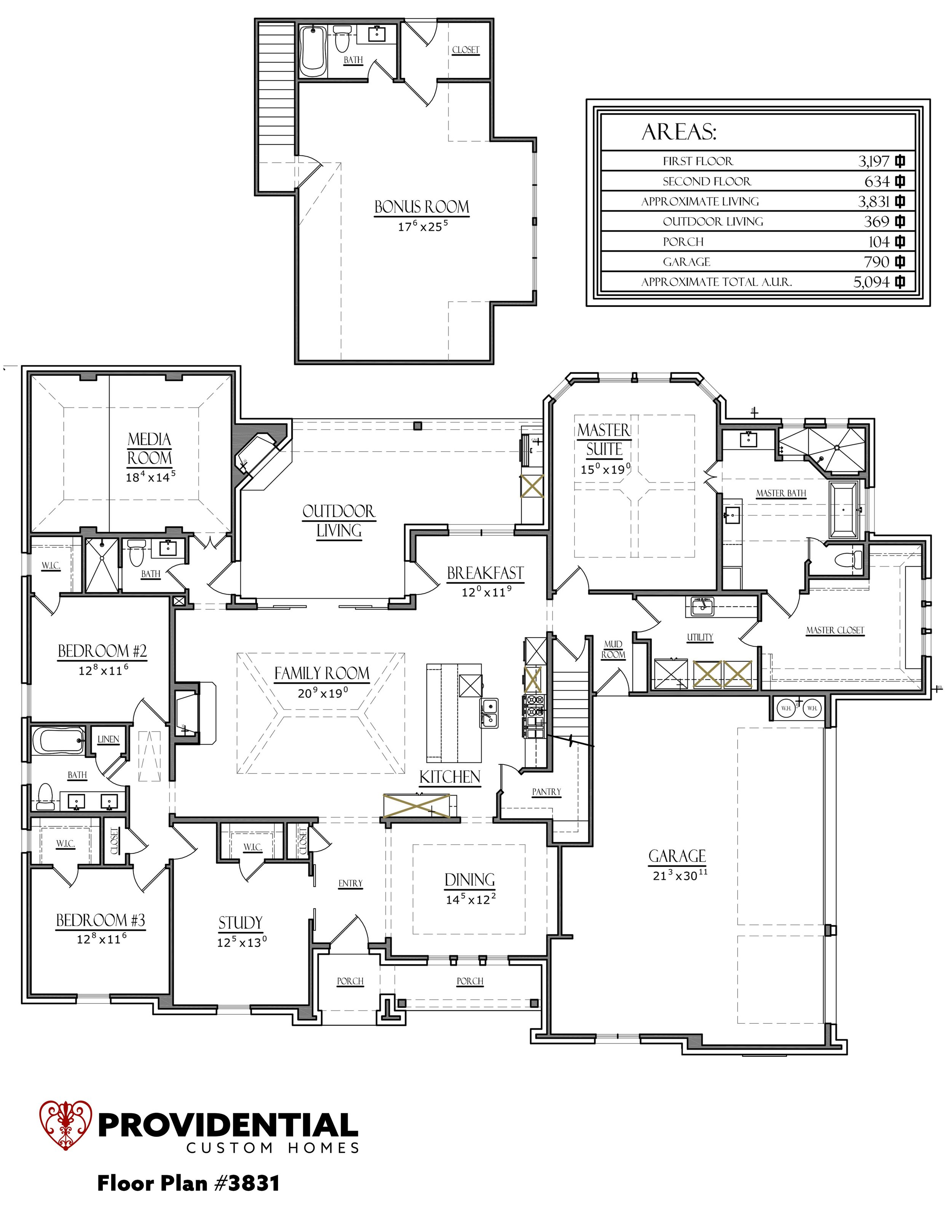 The FLOOR PLAN #3831.jpg