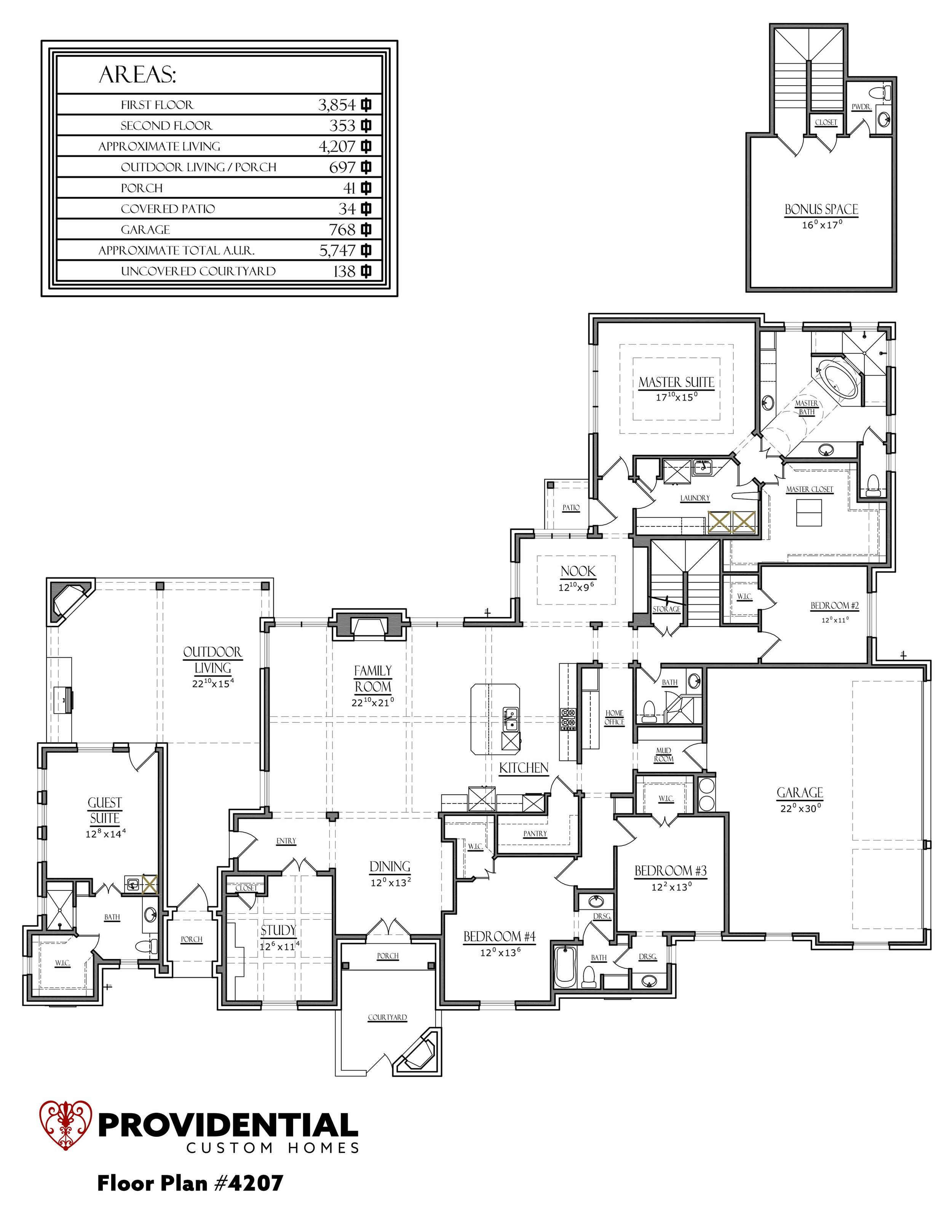 The FLOOR PLAN #4207.jpg