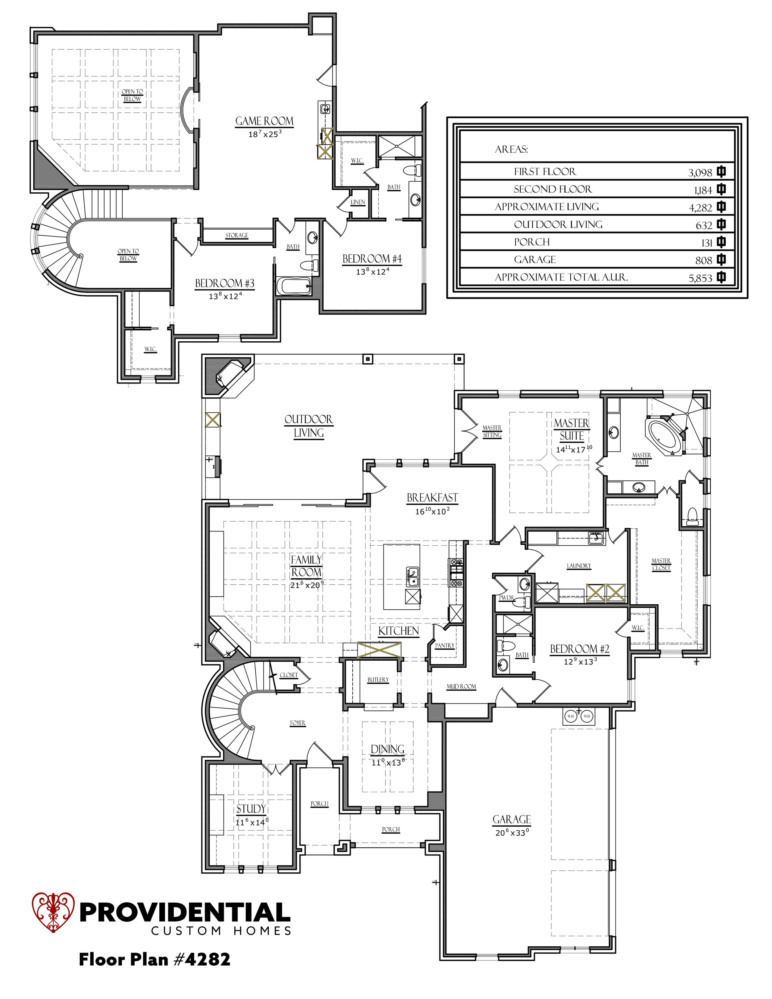 The FLOOR PLAN #4282.jpg