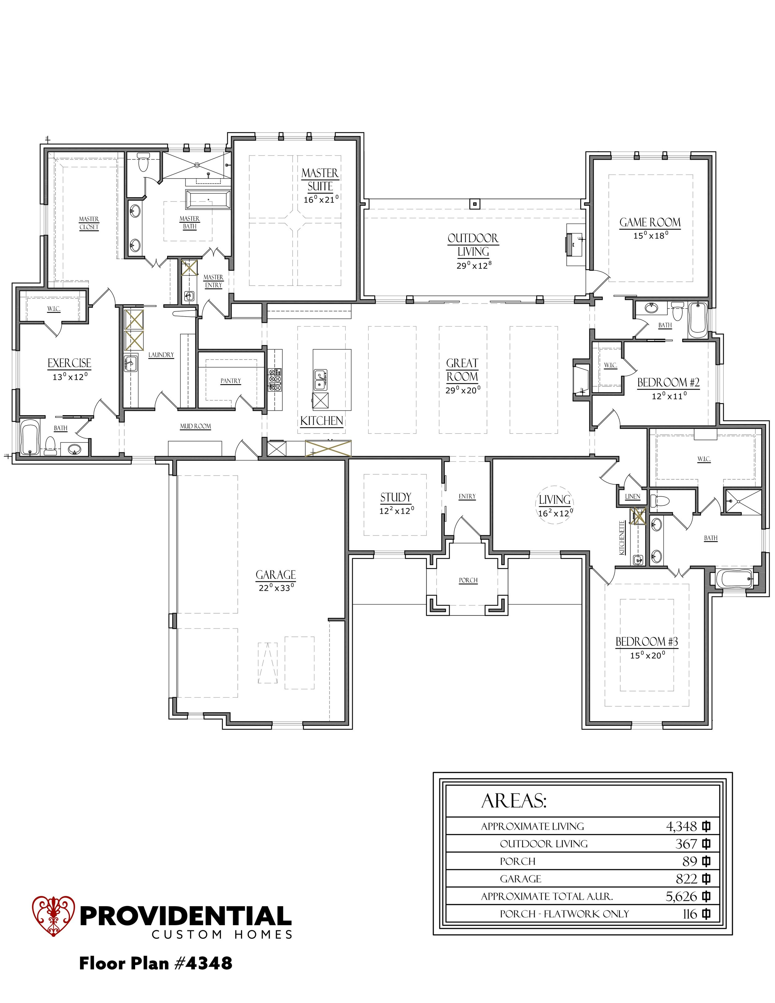 The FLOOR PLAN #4348.jpg