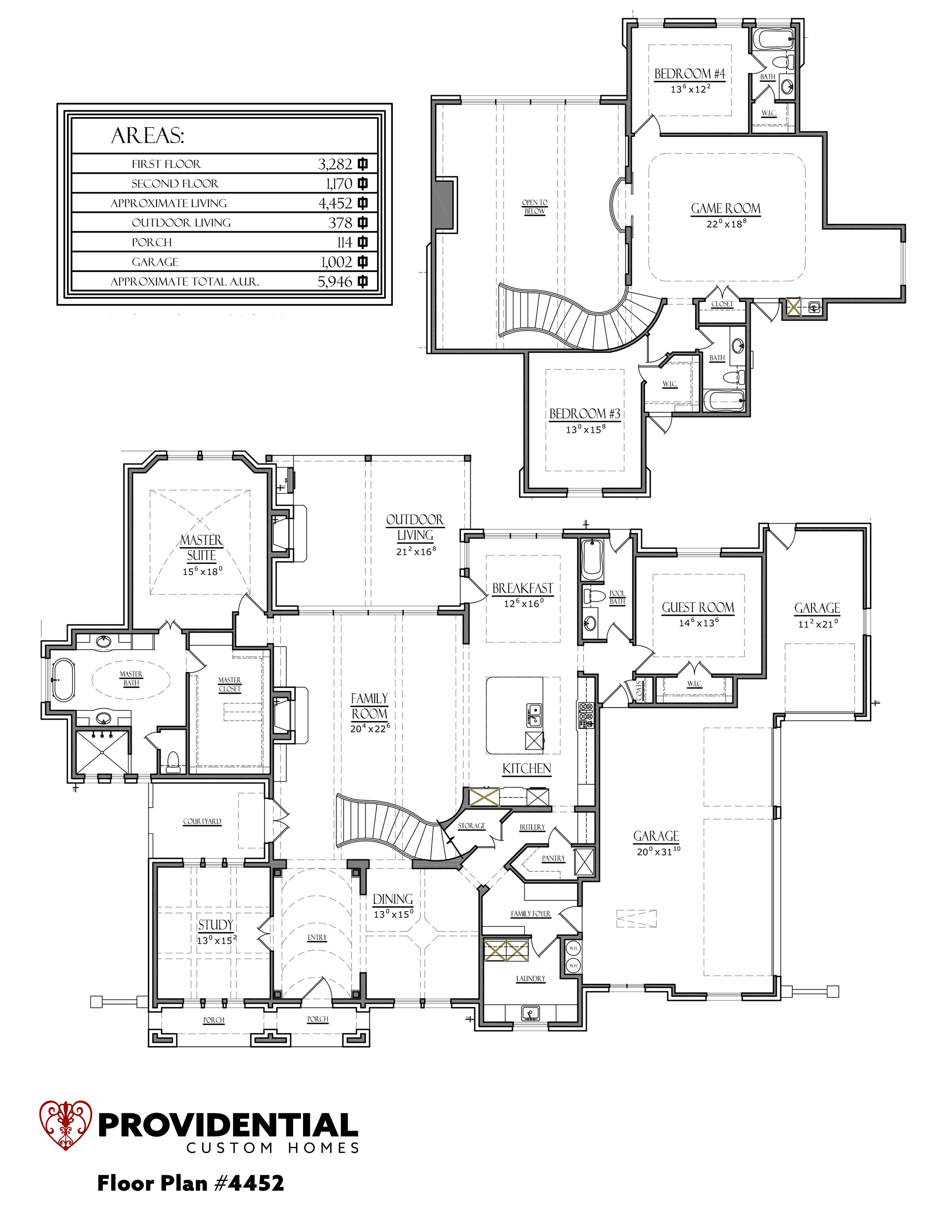 The FLOOR PLAN #4452.jpg
