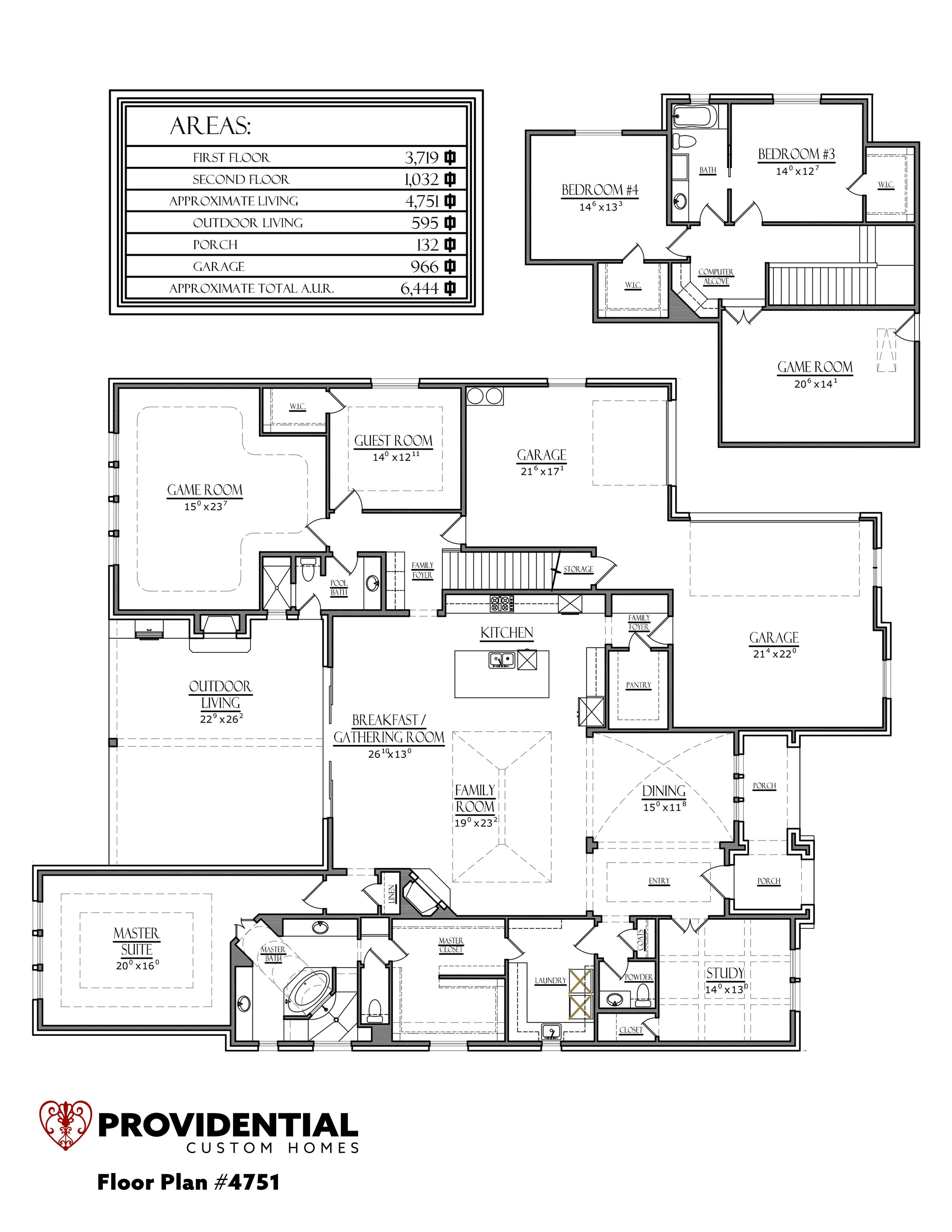 The FLOOR PLAN #4751.jpg