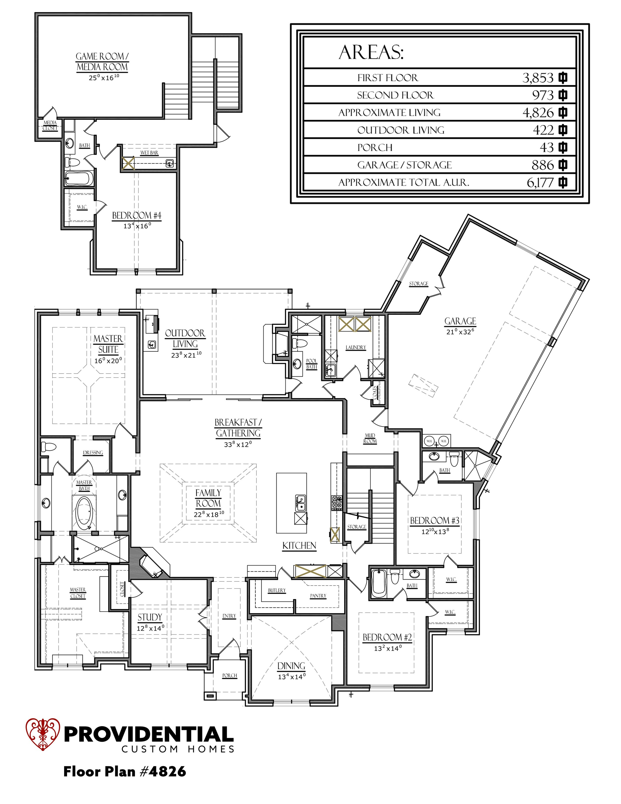 The FLOOR PLAN #4826.jpg