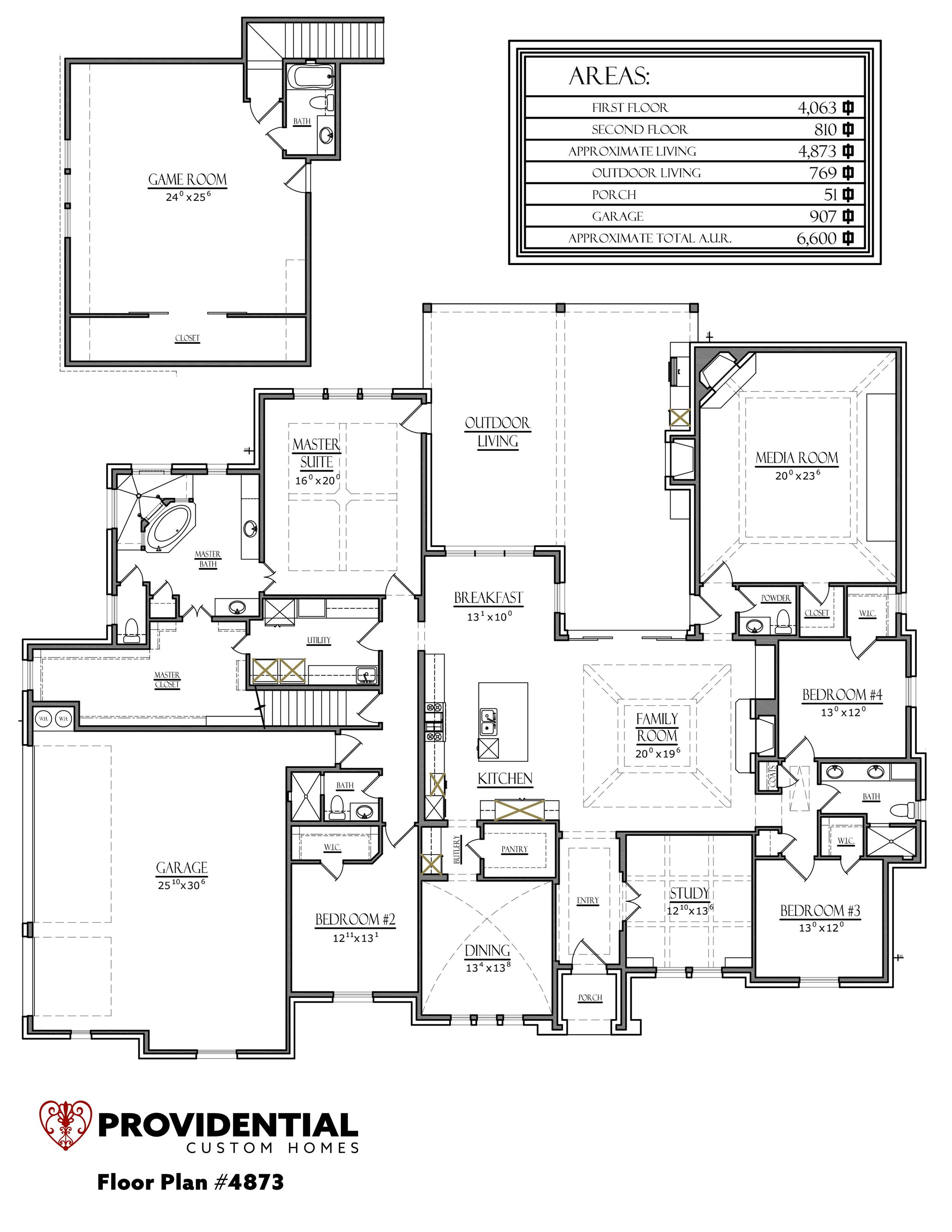 The FLOOR PLAN #4873.jpg