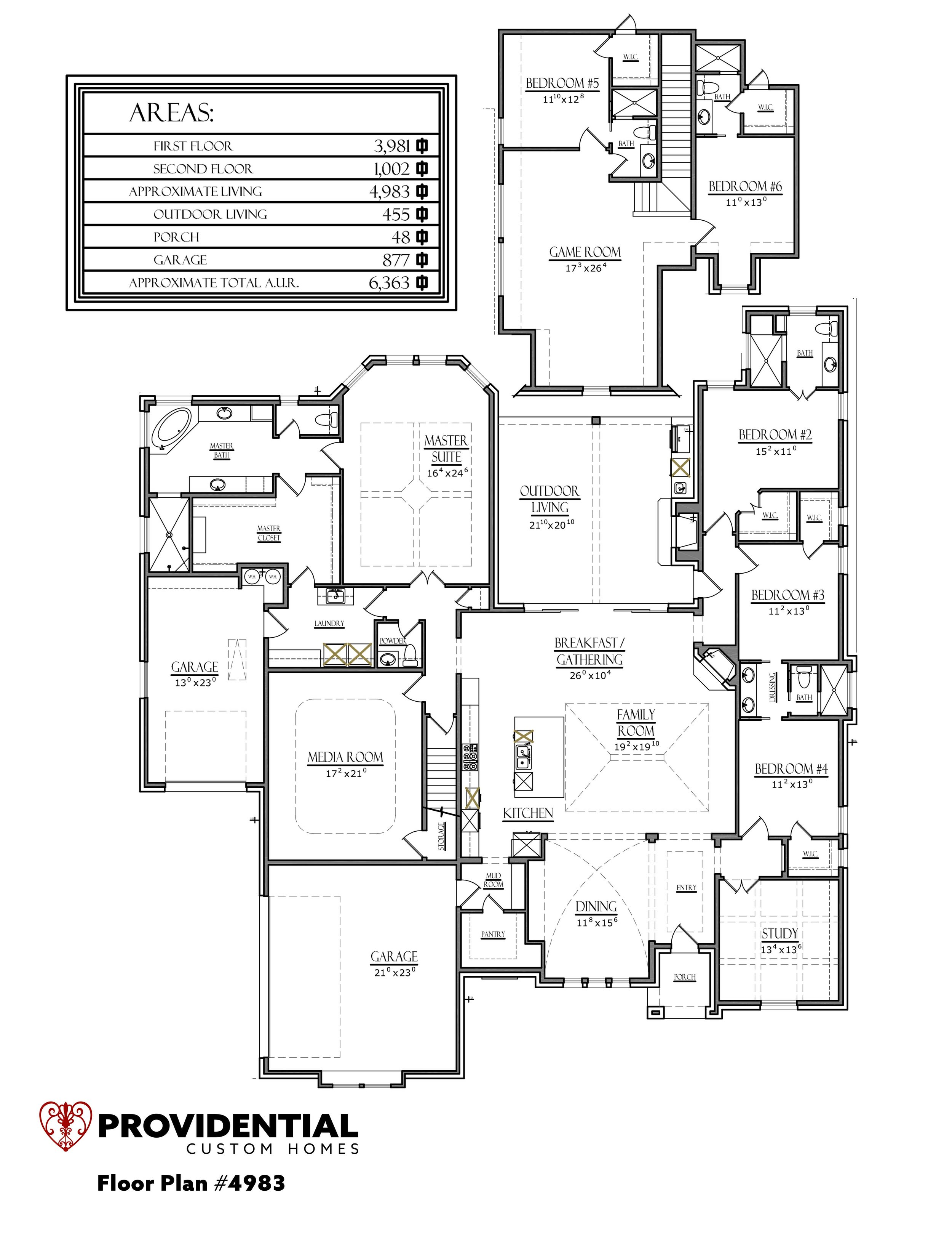 The FLOOR PLAN #4983.jpg