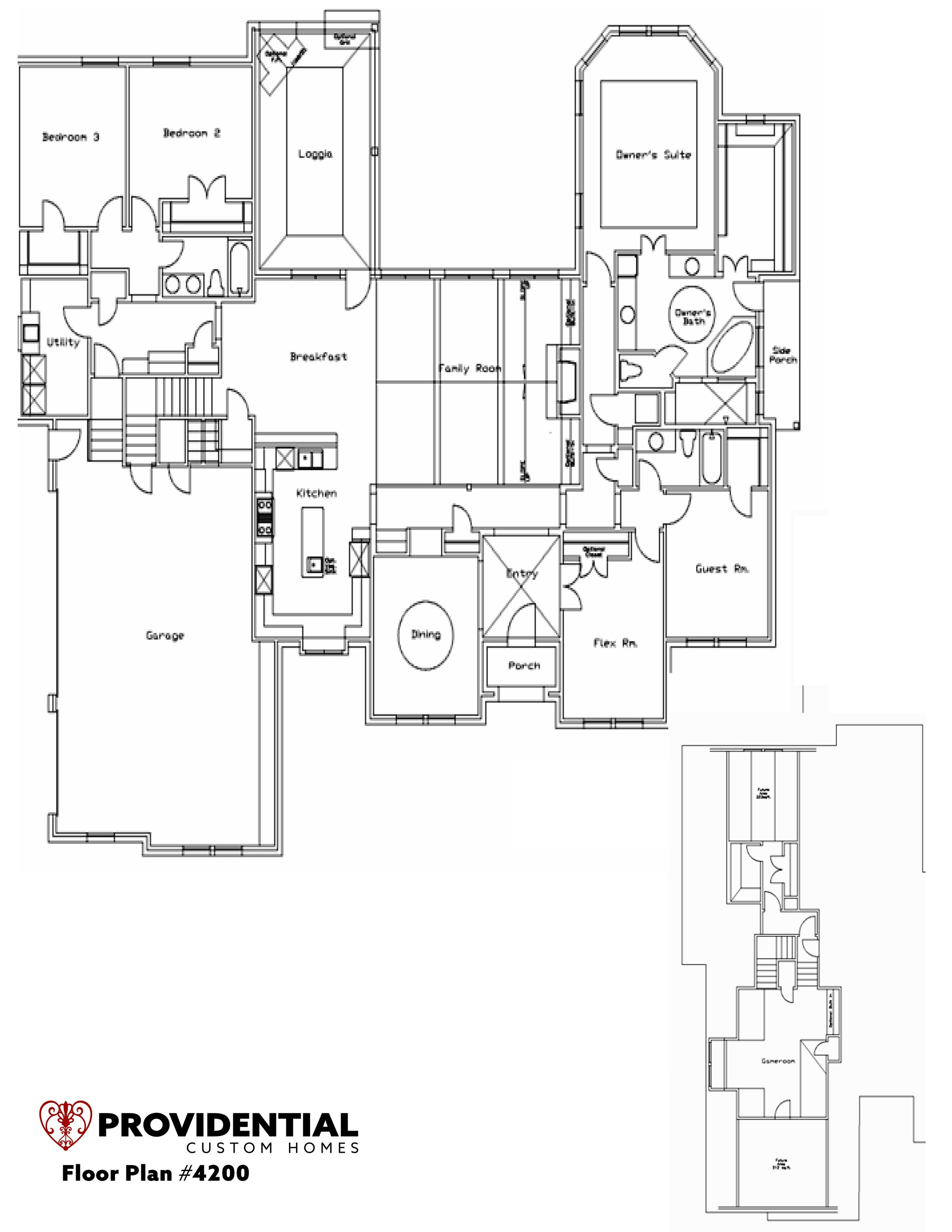 The FLOOR PLAN 4200.jpg
